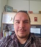 Damon Badger Heit's picture