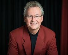 Glenn Hodgins's picture
