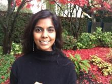 Ahalya Satkunaratnam's picture