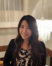 Christine Han's picture