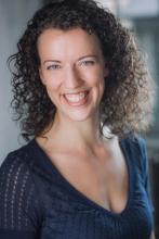 Andrea Loewen's picture